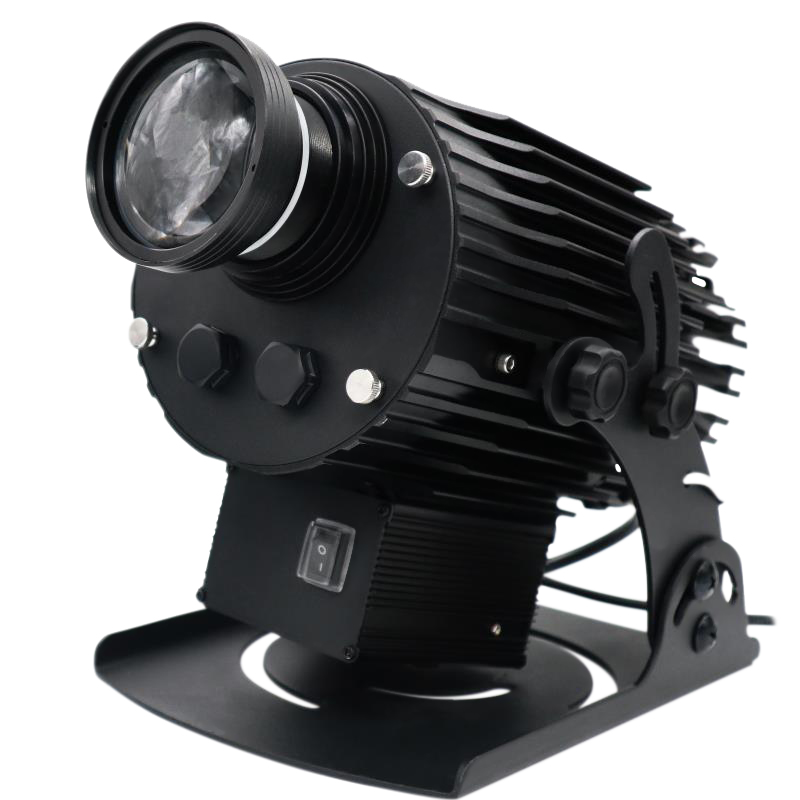 Гобо проектор GoboPro GBP-10004