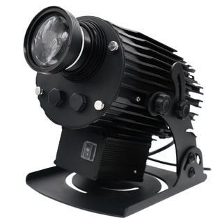 Проектор GoboPro GBP-10004