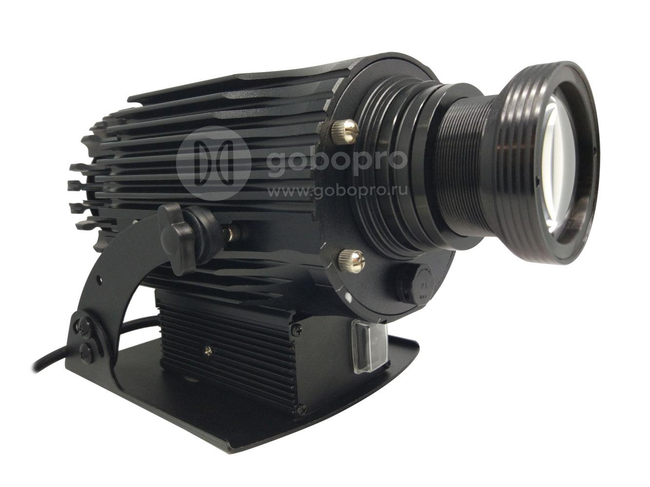 Gobo проектор GoboPro GBP-8004