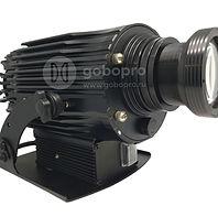 GoboPro-GBP-8004-2.jpg