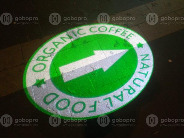 Organic coffee.png