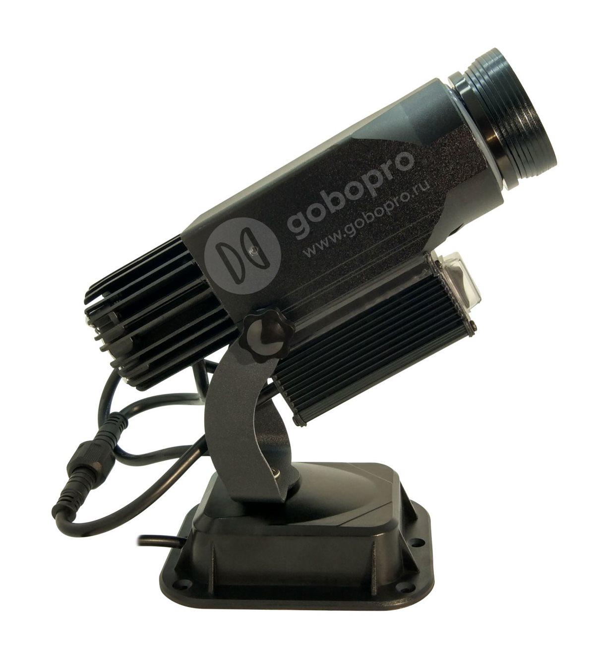 Проектор гобо GoboPro GBP-3007