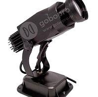 GoboPro-GBP-3001-2.jpg
