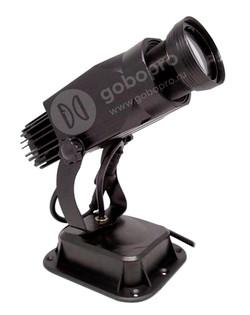 Гобо проектор GoboPro GBP-3001