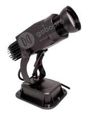 GoboPro GBP-3001