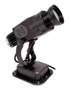 Проектор GBP-3003 Влагозащищенный IP65