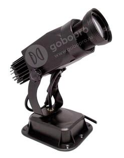 Проектор GBP-3001 Универсальный