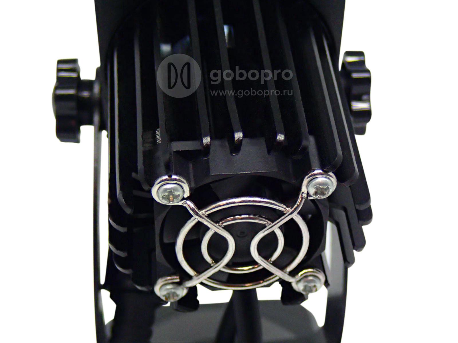 Проектор gobo GoboPro GBP-3001