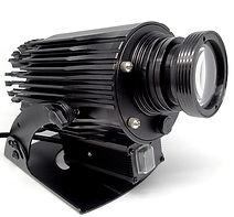 Проектор GoboPro GBP-4008 с 3 сменными слайдами