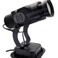 GoboPro-GBP-1501-1.jpg