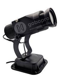 GoboPro GBP-1501