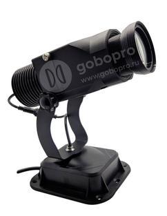 Проектор GBP-1501 Универсальный