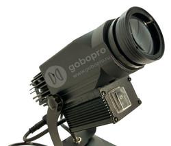 Уличный гобо GoboPro GBP-3007