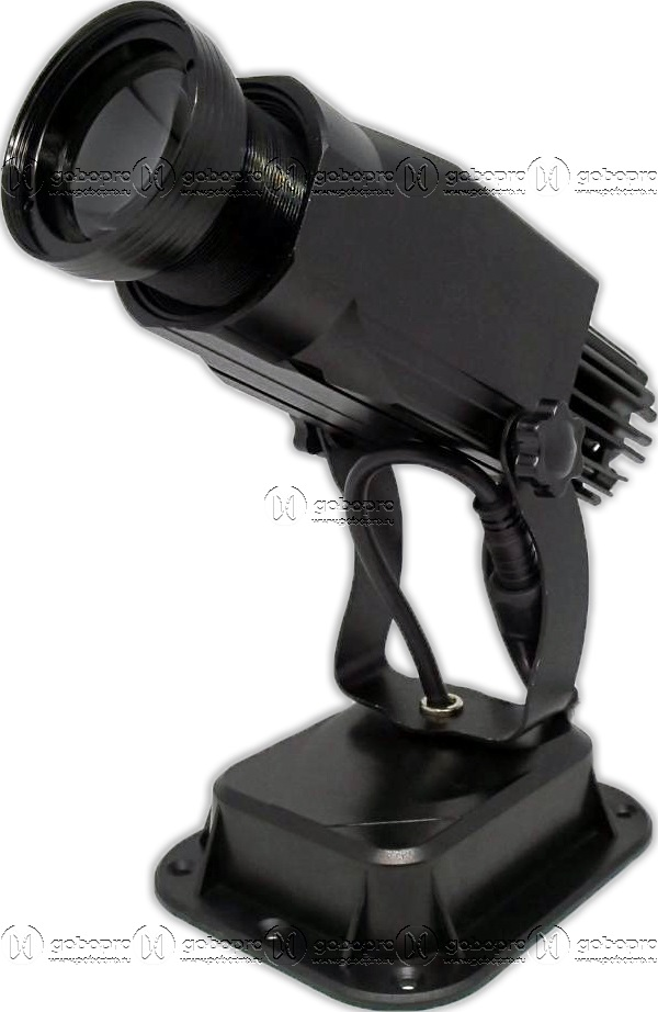 Гобо проектор GoboPro GBP-3003