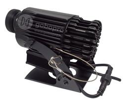 Gobo проектор GoboPro GBP-4004