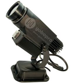 Gobo проектор GoboPro GBP-3007
