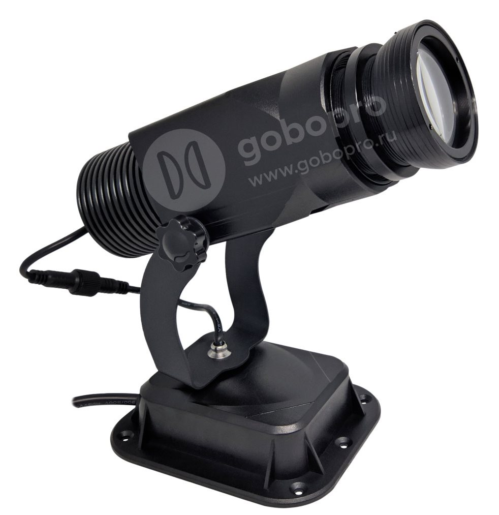 Гобо проектор GoboPro GBP-1503