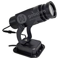 GoboPro-GBP-1503-1.jpg