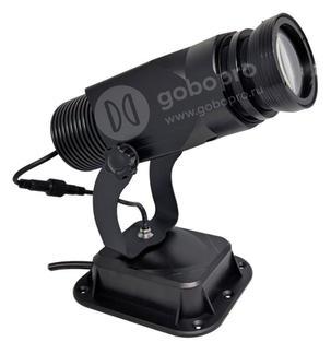 Проектор GBP-1503 Влагозащищенный IP65