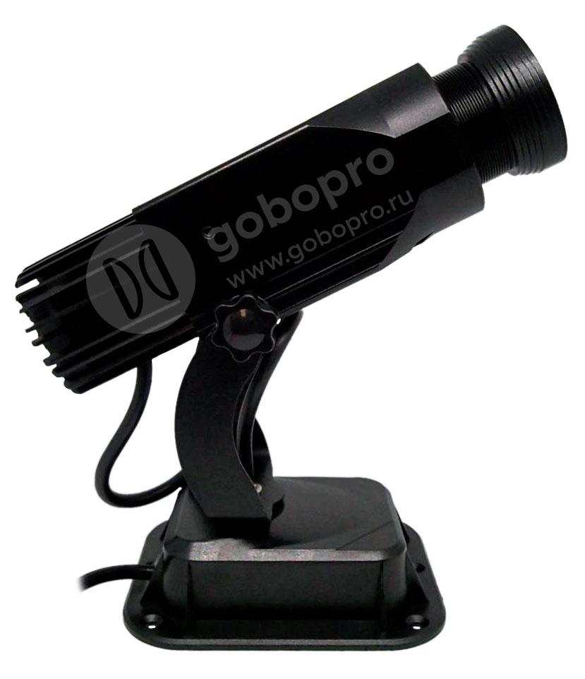 Проектор гобо GoboPro GBP-3001