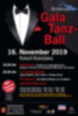 Plakat_A0_Gala-Tanz-Ball_19.jpg