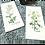 Thumbnail: Rustic Botanicals Decor (2 signs)