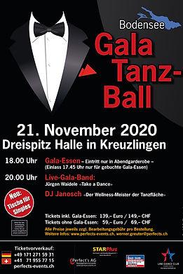 A3-Plakat-Dreispitz_2020.jpg