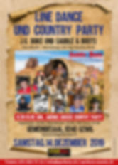 Plakat-A4_Uzwil_LD-und-Country-Party_201