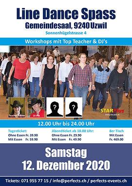 Plakat-A4-Uzwil-LD-Party-Spass.jpg