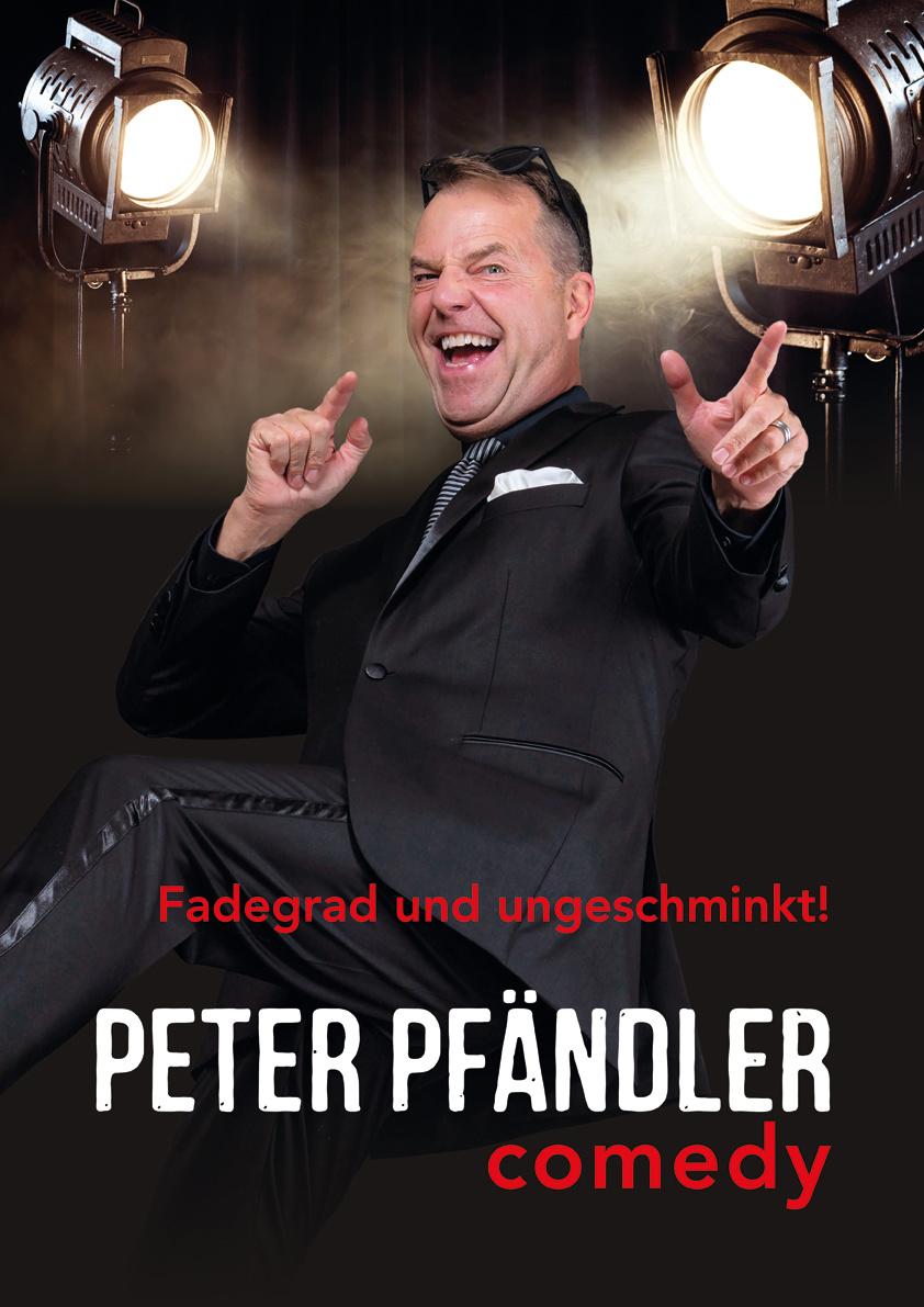 Visual_Peter_Pfändler_hoch_mit_03_web