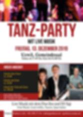Flyer-A4-neu-Tanzparty-2019.jpg