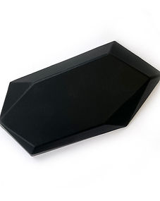 IKONART_Product_Sq_BlackSqueegee__81778.