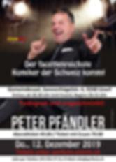 Plakat-A4_Uzwil_Peter-Pfändler_2019.jpg