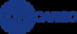 Logo_Ultracargo.png