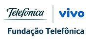 kisspng-telefnica-vivo-telefnica-brasil-