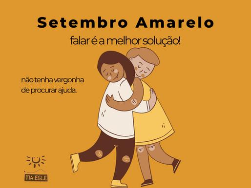 #Resenha nossa de Sexta-Feira