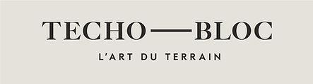 Techo-Bloc_primary_logo_RGB-charcoal-cre