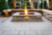 patio-paver-slabs-blu-60-smooth-dalle-de