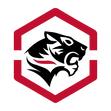 logo lee_icon-07.png