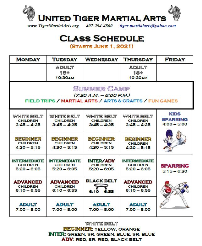 Class schedule summer 2021 sc.png