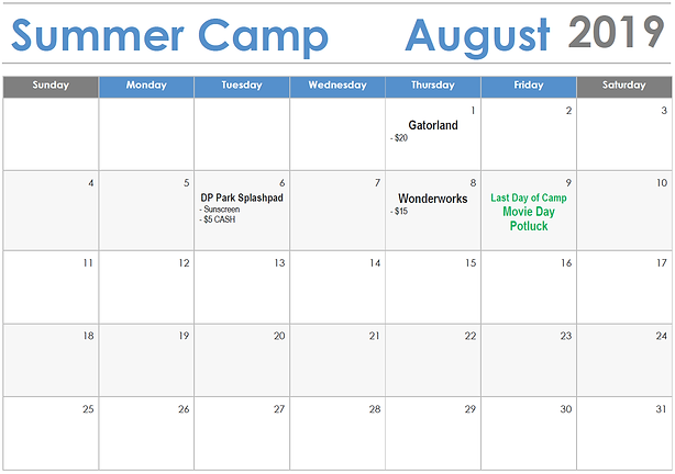 Summer Camp - August.PNG