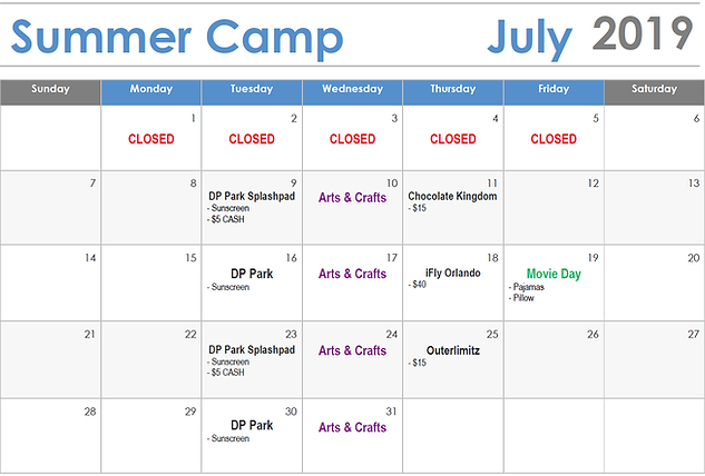 Summer Camp - July.PNG