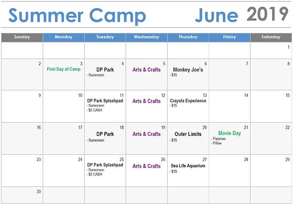 Summer Camp - June.PNG