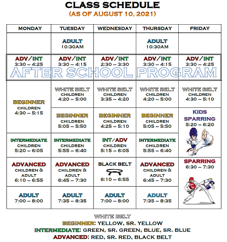 Class Schedule AUG 2021.PNG