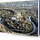 Thumbnail: Site From Above