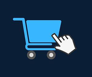 adm de vendas (2).png