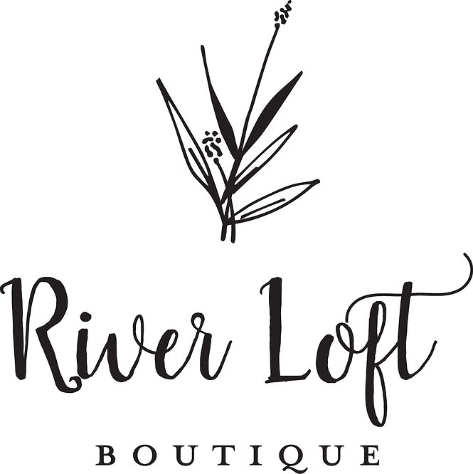 RiverLoftBoutique_logo.jpg