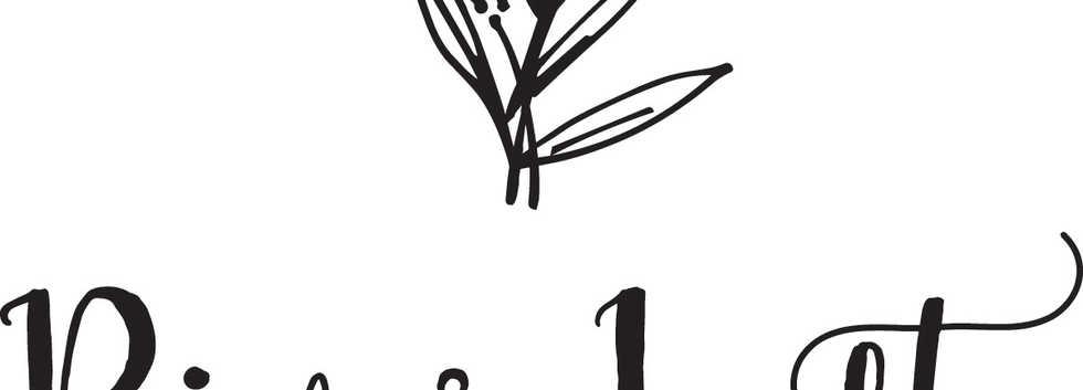 RiverLoftBoutique_logo.jpg