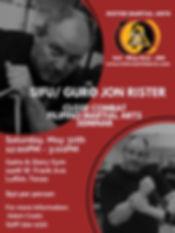 CSDS Rister Seminar Flyer.jpg