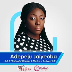 Adepeju Jaiyeoba.png